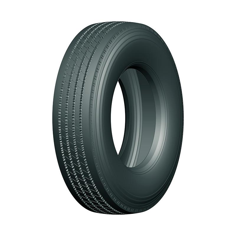 低噪音轮胎是通过减少轮胎胎面和道路面接触时轮胎内部空气震动所产生的噪音(共鸣音)