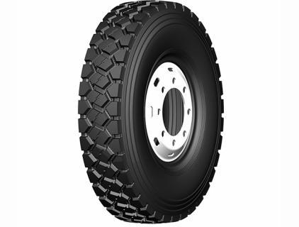 Safe maintenance of car tires